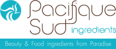 Pacifique Sud Ingredients
