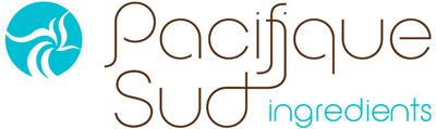 Pacifique Sud Ingredients