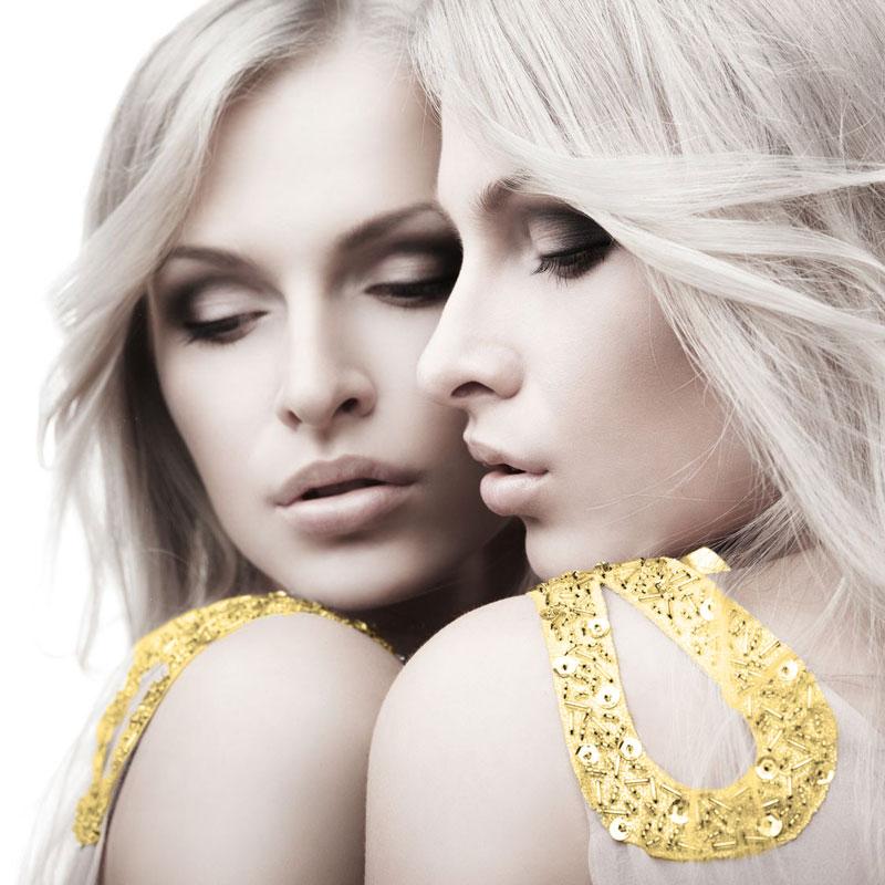 Pigmenti-a-effetto-Lusso-Eleganza-Glamour