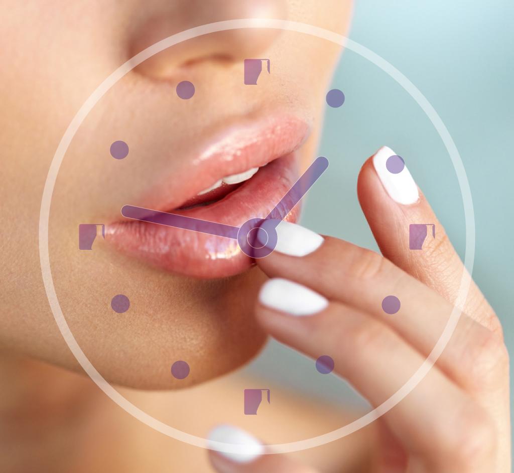 Lip-Rituals-a-base-di-estratti-naturali