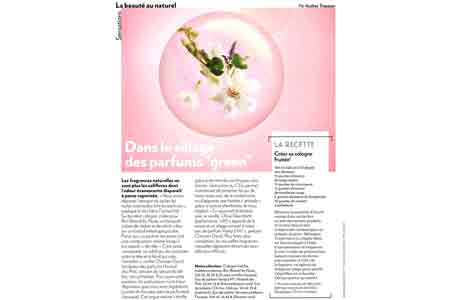Psychologies-ITW-Parfums-BIO-septembre-2017