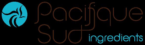 Logo Pacifique Sud