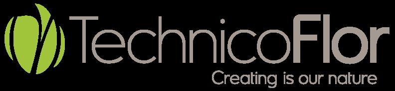 Logo TechnicoFlor