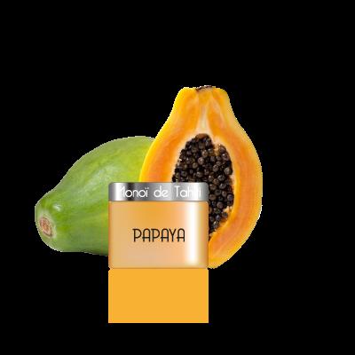 Lip-Balm-Papaya