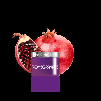 Lip-Balm-Pomegranate