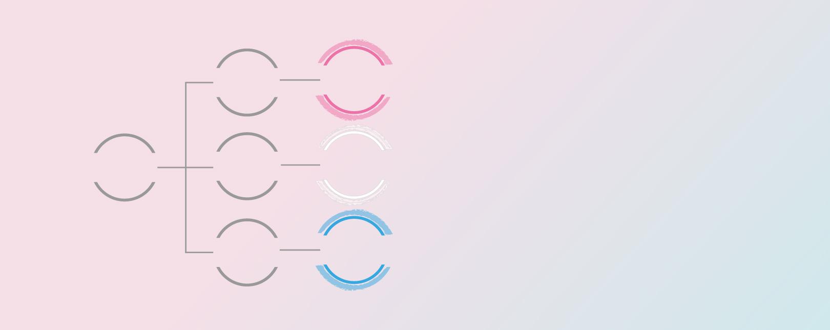 Lip-balm-colorati-Fiorito
