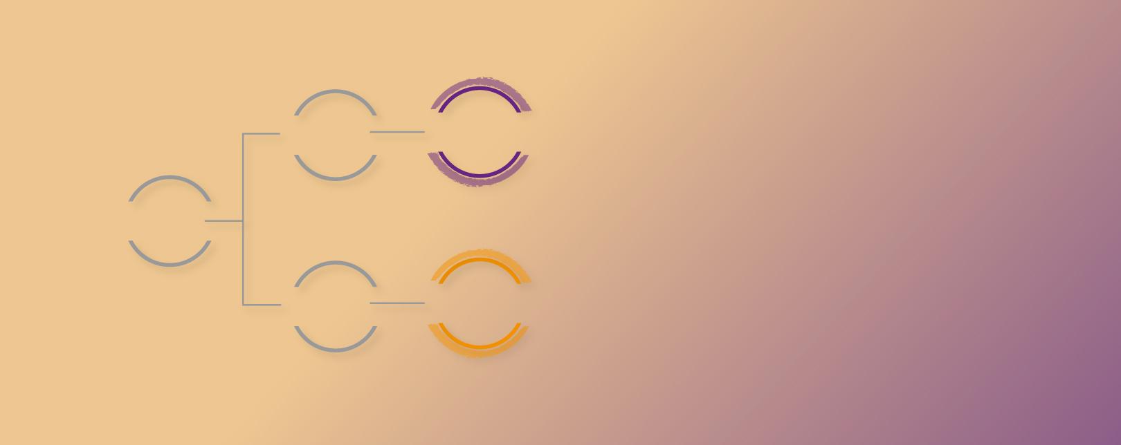 Lip-balm-colorati-Fruttata
