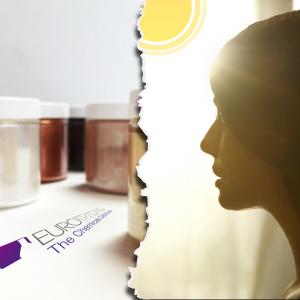 Protezione solare efficace con Uvinul A Plus e Lys'Sun | Effect pigment selezionati per lo skin care