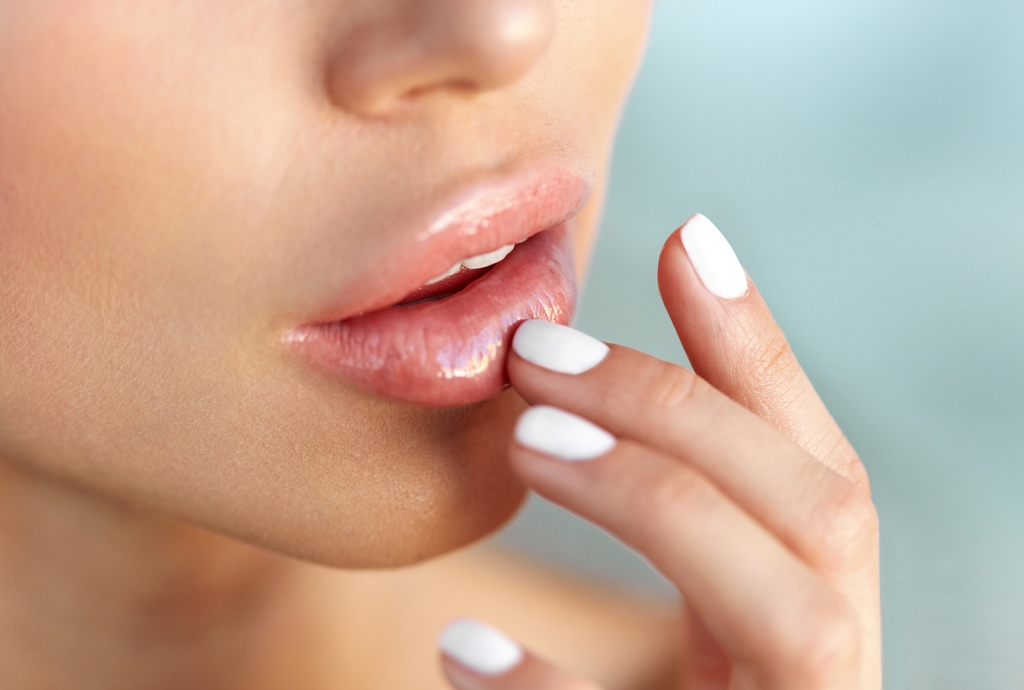 Lip-Rituals-Protezione-labbra