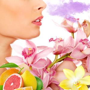 Ricordi olfattivi e nuove tendenze autunnali 2017