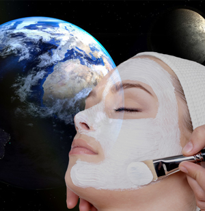Beauty_Routine_Sleeping-mask