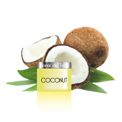 Lip-Balm-Coconut