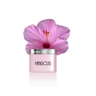 Lip-Balm-Hibiscus