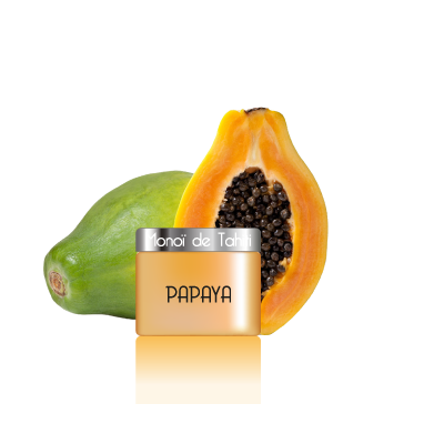 Lip-Balm-Papaya