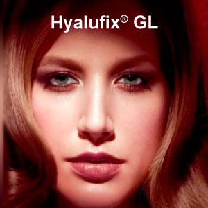 Hyalufix™ GL