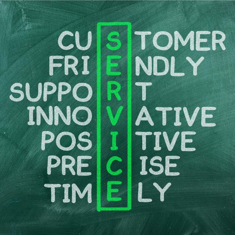 Customare Care Servizi Eurotrading S.p.A.