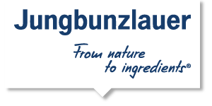Jungbunzlauer From Future To Ingredients