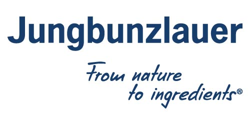 Jungbunzlauer from nature to ingredients