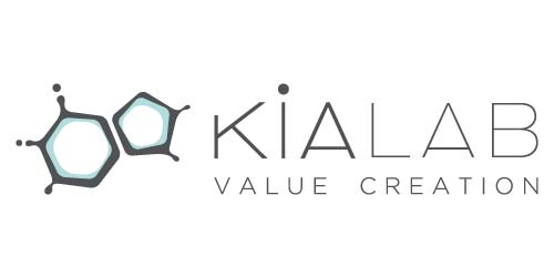 Kialab Value Creation