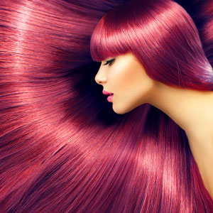 Immagine-in-evidenza–Fast-Hair-Dyes
