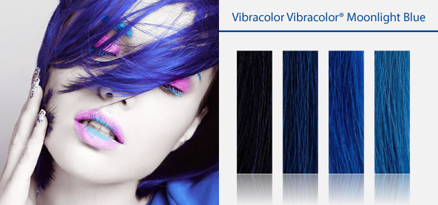 Immagine-vibracolor-Blue