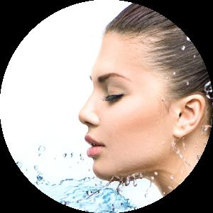Acqua-Micellare