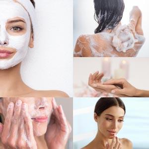 IMG-in-evidenza-Toolkit-Sensitive-Skin