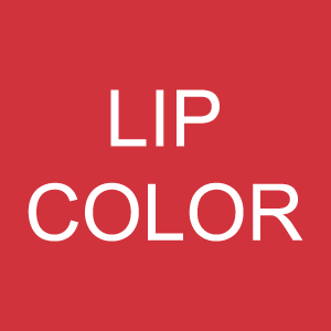 make-up therapy lip color