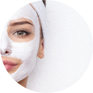 SOOTHING-FACE-&-HAND-MASK
