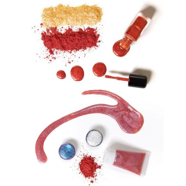 Set-prodotti-per-pigmenti-a-effetto-glitter
