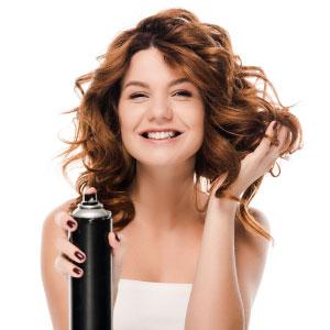 Intro-Hair-spray-basf-portfolio
