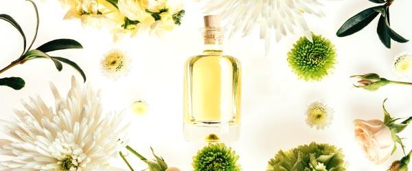 IMG-FIne-fragrances-Trends