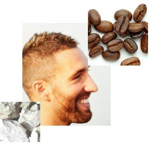 KAOLIN-&-COFFEE