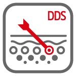 DDS DEEP DELIVERY SYSTEM