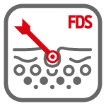 FDS FOLLICULAR DELIVERY SYSTEM