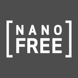 Icona-Nano-Free