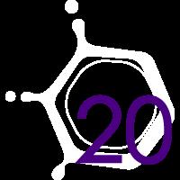Icona-numeri-20