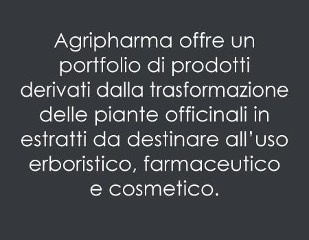 Logo-Agripharma-IDLE