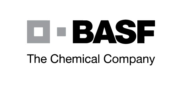 Logo-Basf-IDLE