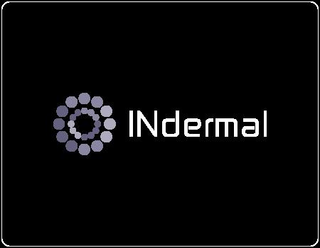 Logo-INdermal