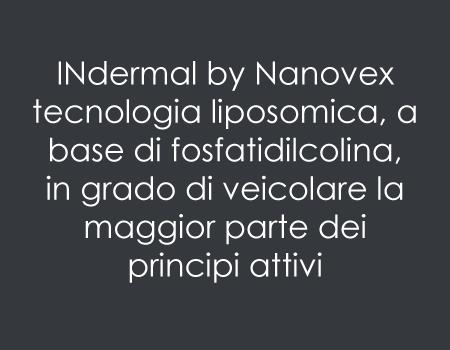 Logo-INdermal-IDLE