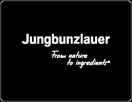 Logo-Jungbunzlauer