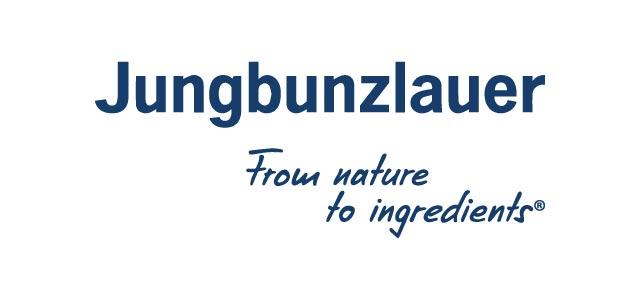 Logo-Jungbunzlauer-IDLE