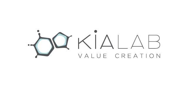 Logo-Kialab-IDLE