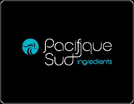 Logo-Pacifique-Sud-Ingredients