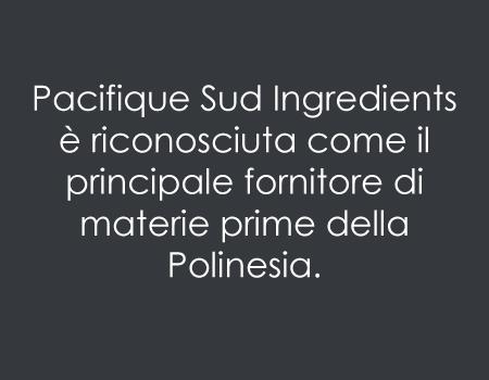 Logo-Pacifique-Sud-Ingredients-IDLE