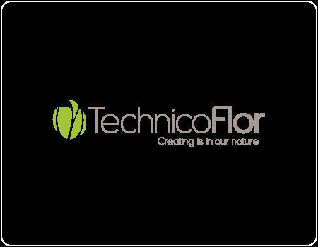 Logo-TechnicoFlor