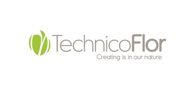 Logo-TechnicoFlor-IDLE