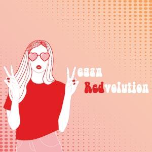 IMG-in-evidenza-Vegan-Redvolution