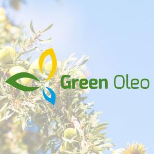 IMG-in-evidenza-Green-oleo